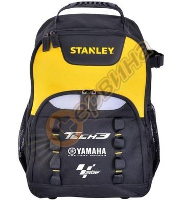 Раница за инструменти Stanley STST1-75777 - 305мм