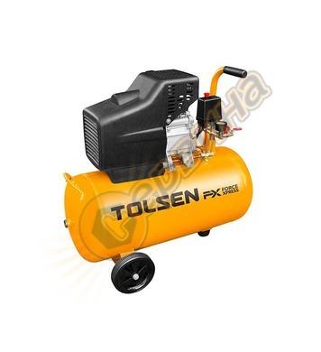 Бутален компресор Tolsen 8 бара 73114