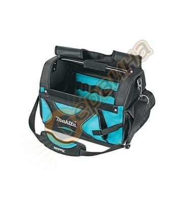 Чанта-сак за инструменти Makita P-79946