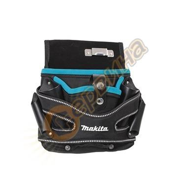 Кобур за инструменти Makita P-71722