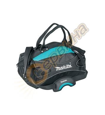 Чанта-сак за инструменти Makita P-80977