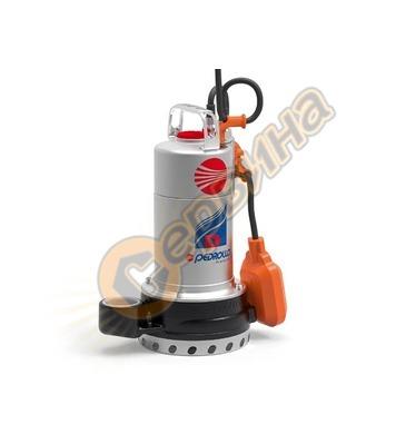 Потопяема дренажна помпа Pedrollo Dm 20-N 5MT 48SGD920A1 - 7