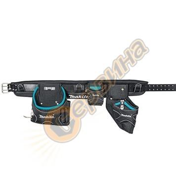 Колан за инструменти Makita P-80927