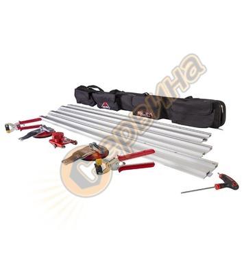 Система за рязане на плочки Rubi Slim cutter 18911 - 310см 3