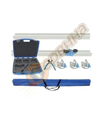 Система за рязане на плочки Sigma Kera-Cut Ext 8АЕ2 - 332см