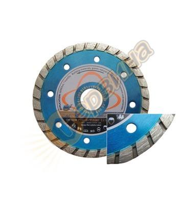 Диамантен диск Siri FTS-S-350 350х3.0х7.5х25.4мм - гранит, к