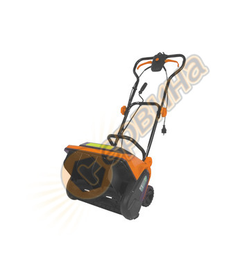 Електрически снегорин Premium APESM14 - 1300W 39950