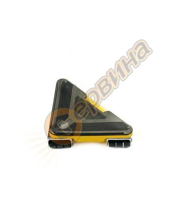 Транспортен механизъм за пренасяне на мебели QT107, 100 кг.