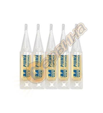 Серия смазочни флакони Montolit 515-5 BM0005593 - 1бр/5бр