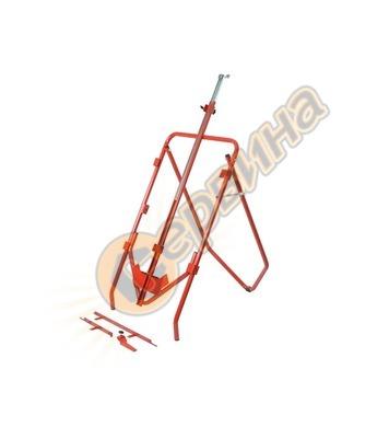 Подпора за вертикално рязане Montolit Vertigo BM0003077 - за