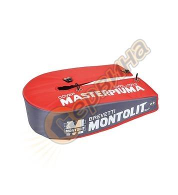 Калъф за ръчни машини за рязане на плочки Montolit Masterpiu
