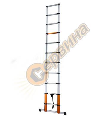 Стълба Телескопична BATAVIA Giraffe 3.20m  7063087
