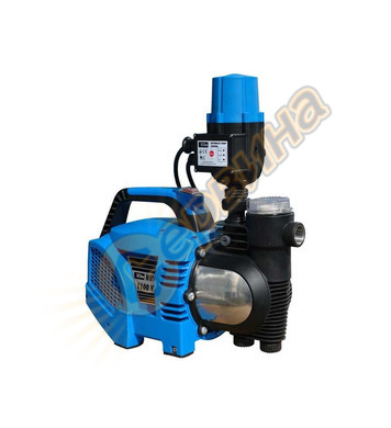 Градинска помпа за вода Gude HWA 1100 VF 94226