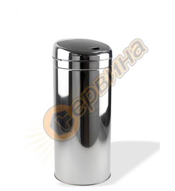 Автоматично кошче за боклук Dema 15122