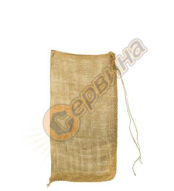 Чувал 65x135cm Dema 15603 - 2 броя до 100 кг