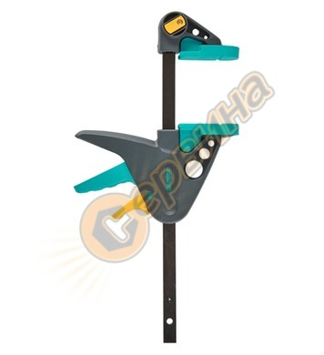 Професионална дърводелска стяга Wolfcraft EHZ PRO 3457000 -