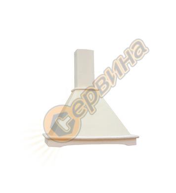 Кухненски кмомплект Teka Coutri - Абсорбатор за стенен монта