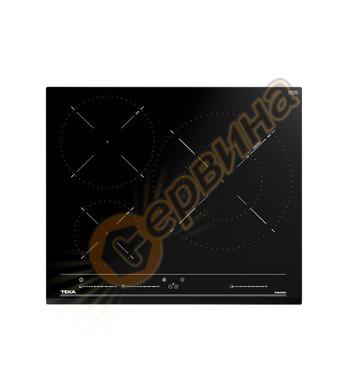Индукционен плот Teka IZC 63320 - с 3 готварски зони 1125100