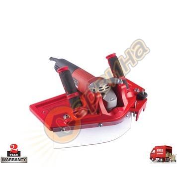 Машина за профилиране на плочки Montolit Top Profile BM10060