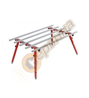 Работна маса за голямоформатни плочи Montolit 300-20