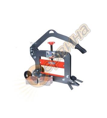 Гилотина за павета и плочки Montolit Blockut BM4003596 - 330
