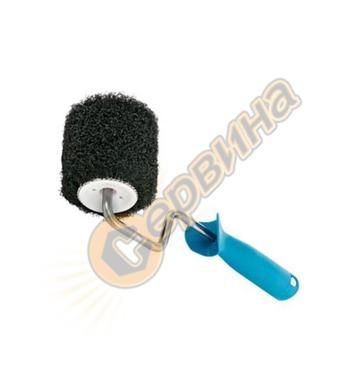 Валяк полиестерен за шпакловка Knauf 639106 - 80мм