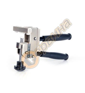 Инструмент за чупене на плочки Montolit 56R