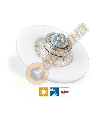 Диамантен диск за профилиране на плочки Montolit FPB10 R=10м