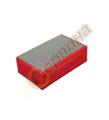 Гъби за шлайфане с диамантена повърхност Montolit DT200 Fine