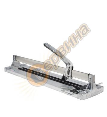 Машина за рязане ръчна Battipav Leggera 92 6900E - 920мм