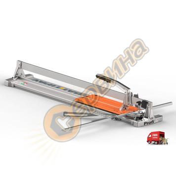 Машина за рязане ръчна Battipav Profi 103 Evo 61000EV - 1030