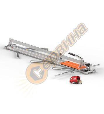 Машина за рязане ръчна Battipav Profi 163 Evo 61600EV - 1630