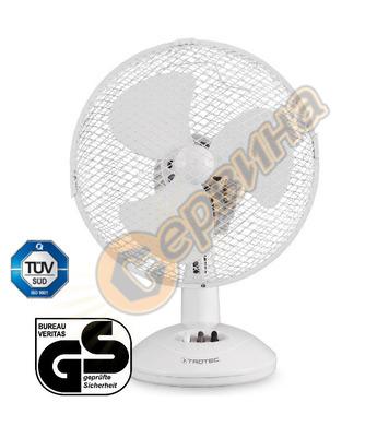 Вентилатор Trotec TVE 9 1510005011 - 30W