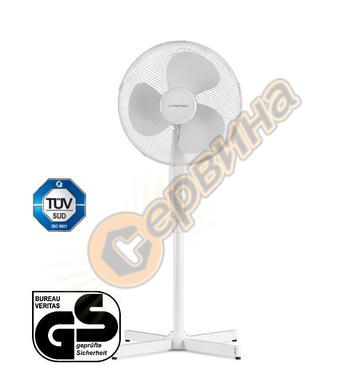 Вентилатор Trotec TVE 16 1510005031 - 50W