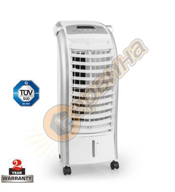 Въздушен охладител Trotec PAE 25 1210003001 - 65W