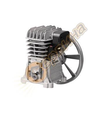 Глава за компресор Fini Nuair 2800 2800000 - 255л/мин