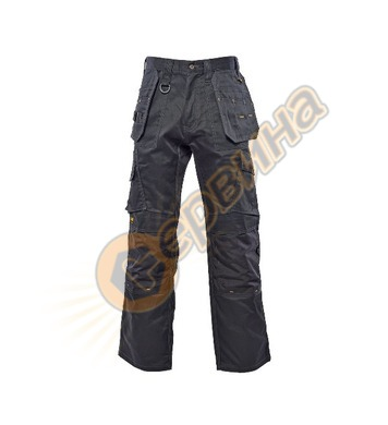 Работен летен панталон DeWalt Pro Tradesman DWC26-014-3431 -