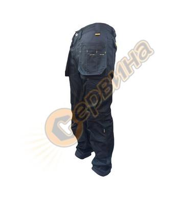 Работен летен панталон DeWalt Pro Thurlston DWC100-001-3833
