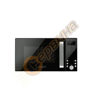 Микровълнова печка  Black§Decker BXMZ900E B§D ES9700050B