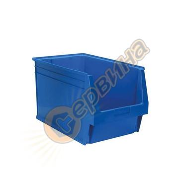 Кутия за съхранение на инструменти Velleman TG259 VEL TG259