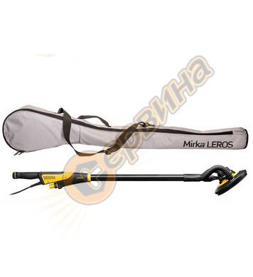 Шлайф машина MIRKA LEROS 950CV  MIW9502011BA