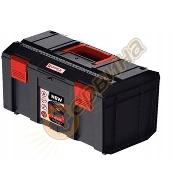 Куфар за инструменти Tayg Qbrick R-BOX 13 53907 - 333мм