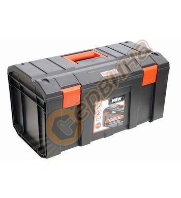 Куфар за инструменти Tayg Qbrick R-BOX 16 53921 - 485мм