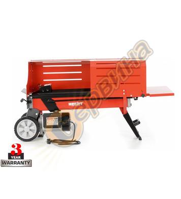 Машина за цепене на дърва Hecht 670 BG37674 - 2000W