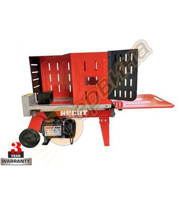 Електрическа машина за цепене на дърва Hecht 6700 BG48276 -