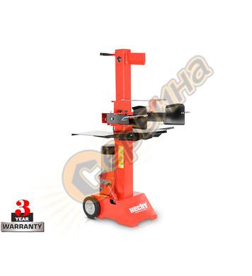 Вертикална машина за цепене на дърва Hecht 6810 BG39606 - 30