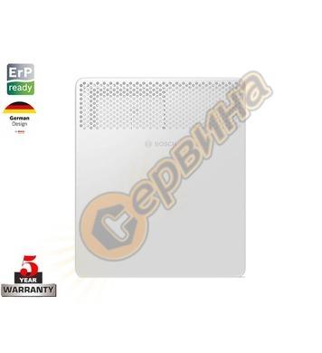 Електрически конвектор Bosch HC 4000-5 7738336934 - 500W