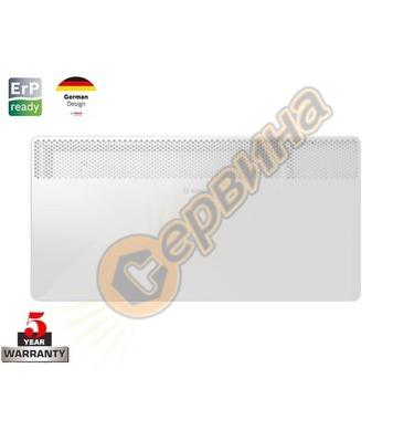 Електрически конвектор Bosch HC 4000-25 7738336938 - 2500W