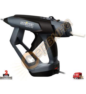 Пистолет за горещо слепване Steinel GluePRO 300 035280 - 300