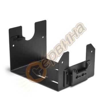 Стойка за пистолет за горещ въздух Steinel Tools PRO 093501